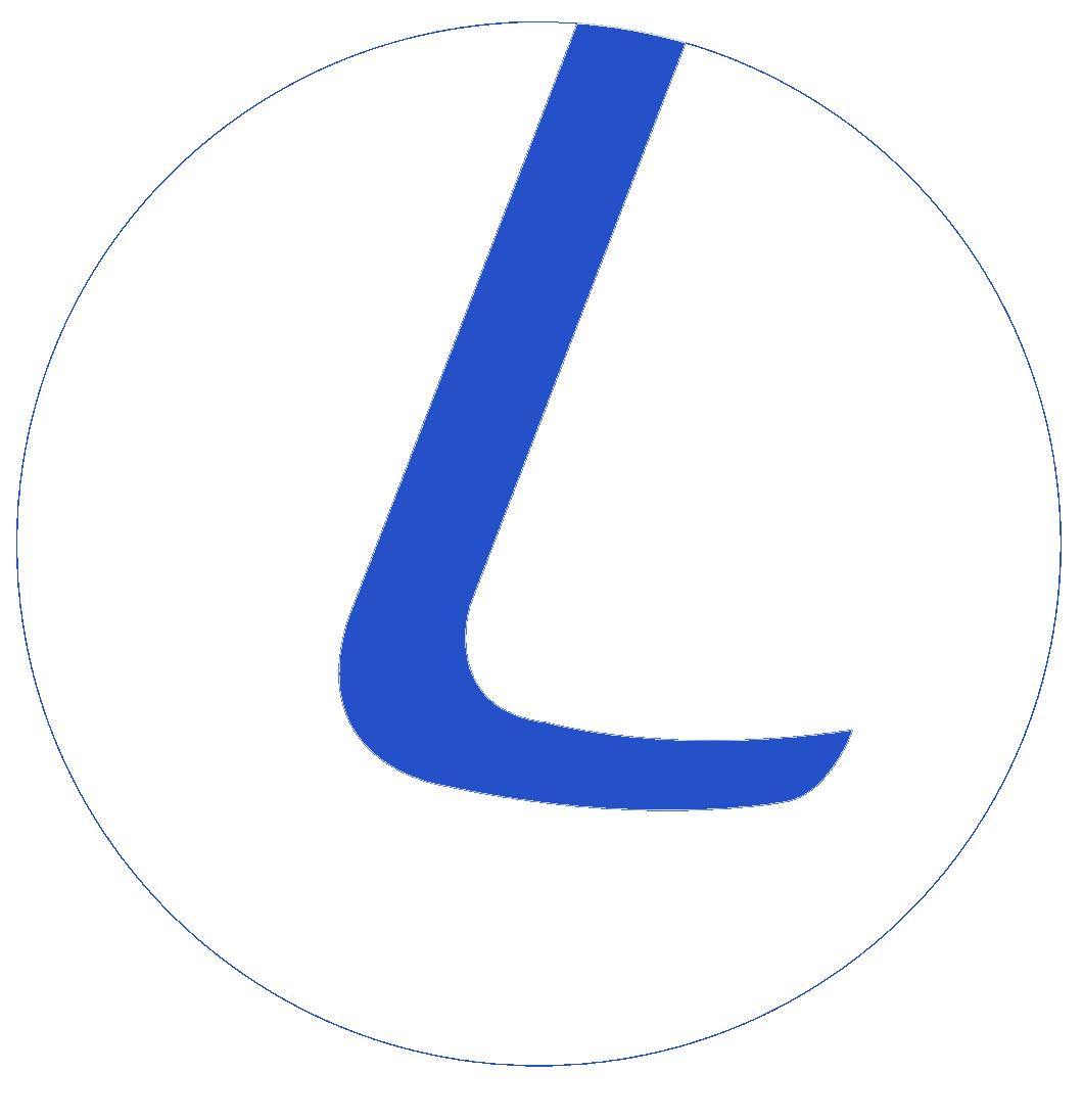lovemyskool