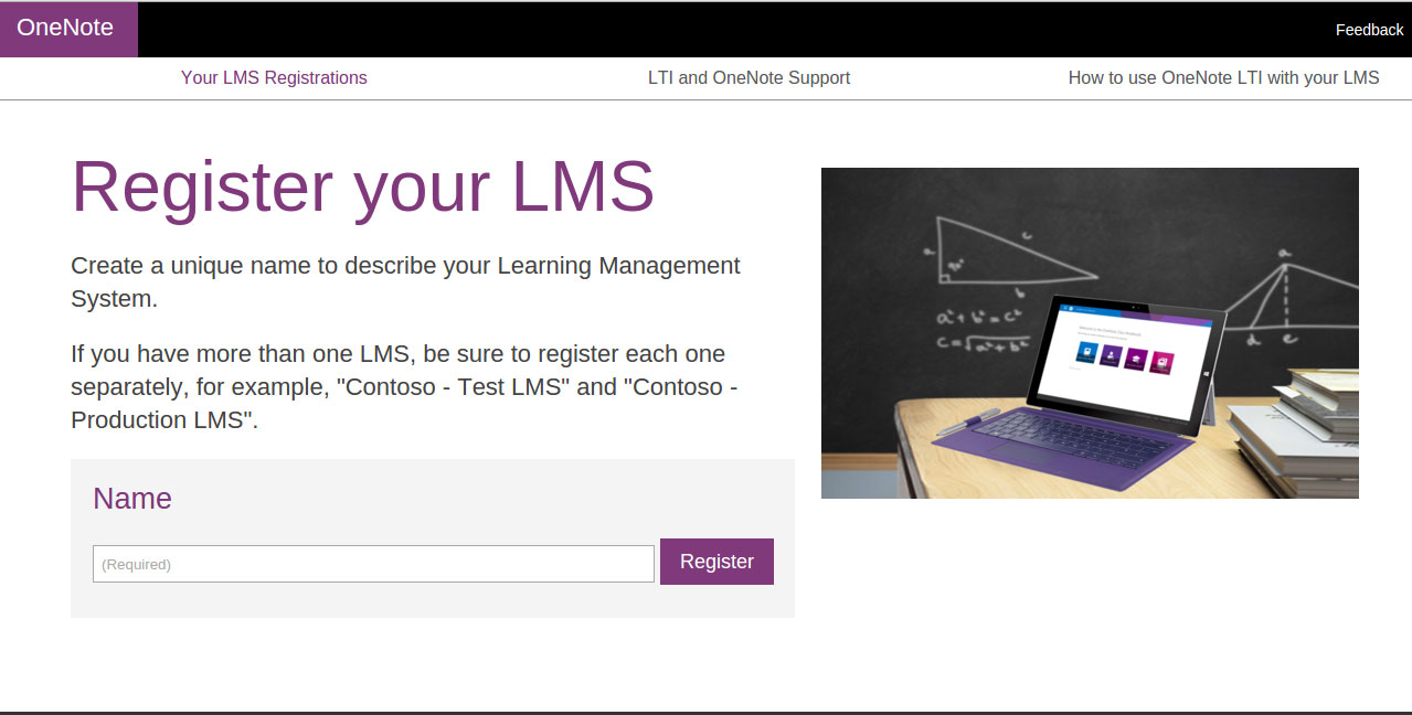 free cloud based LMS